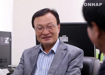 MPK Reinstates Rep. Lee Hae-chan