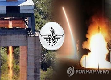 """""""북핵 극도로 우려···아태지역의 가장 위험하고 예측불가한 나라"""""""