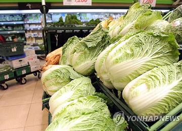 Цены южнокорейских производителей выросли