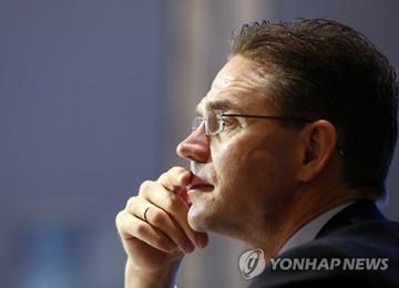EU Official: S. Korea-EU FTA is a Win-Win