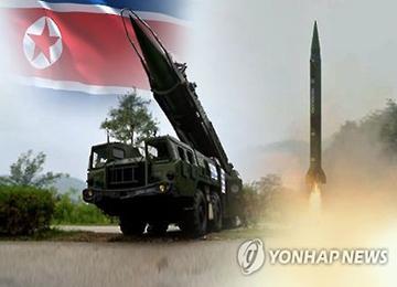 """북한,평양초토화 작전에 """"서울 불바다 걱정하라"""" 위협"""