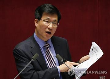 """신경민 """"국민 13%만 인터넷 본인인증 아이핀 사용"""""""