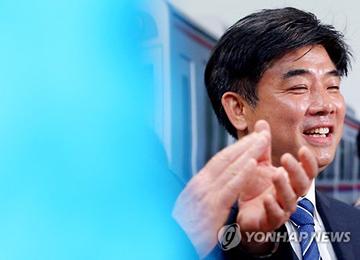 """김병욱 """"문체부 여성 고위공무원 비율 8% 불과"""""""
