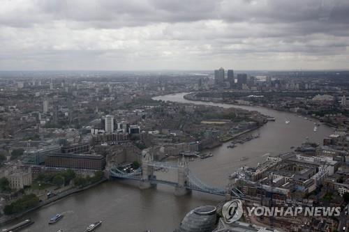 Britain Expels N. Korean State Insurance Firm in UK