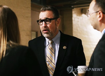 US House Proposes Bill to Ban N. Korea's Access to Global Financial System