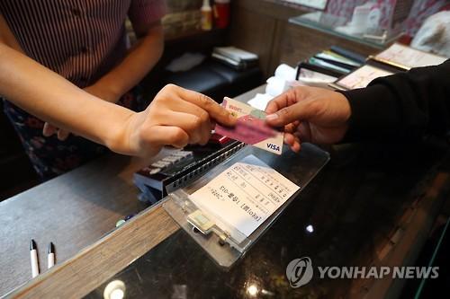 하루아침에 세상 뒤흔든 김영란법…대한민국 문화가 바뀐다