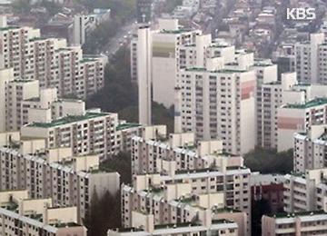 上位1% 所有住宅は6.5戸