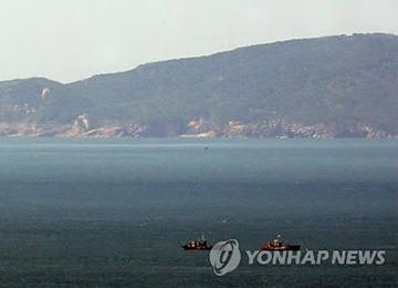 В отношении северокорейских рыбаков заведены два уголовных дела