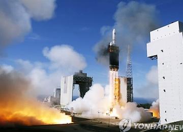 S. Korea to Lease Foreign Reconnaissance Satellite to Watch N. Korea