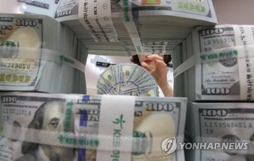 Familienüberweisungen nach Nordkorea aus Südkorea höher als aus Japan oder China