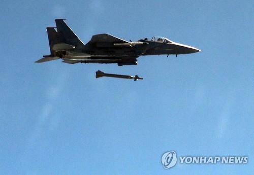 Правительство РК и правящая Сэнури договорились ускорить создание новым систем вооружений