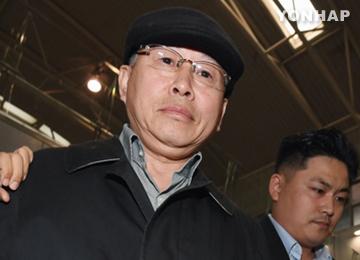 """""""북한 외무성 한성렬 말레이행···미국 인사와 비공식 대화할 듯"""""""