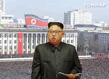 """""""북한 내부 간부들도 망명 타진""""···엘리트 탈북 도미노 될까?"""