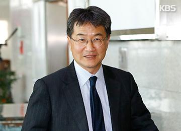 Джозеф Юн занял пост спецпредставителя США по северокорейским вопросам