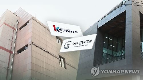 FKI, Ministry Officials Summoned for Inquiry in Mir, K-Sports Scandal