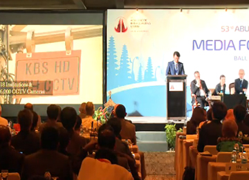 KBS to Share Knowhow on Disaster Broadcasting with Asia-Pacific Broadcasters