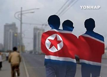 中国 北韓からの難民流入に向けて準備中か