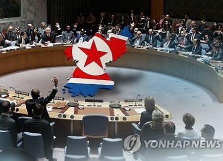 La ONU realiza un debate sobre los DDHH norcoreanos