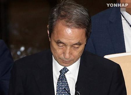 死者73人の加湿器殺菌剤事件 元社長に懲役7年