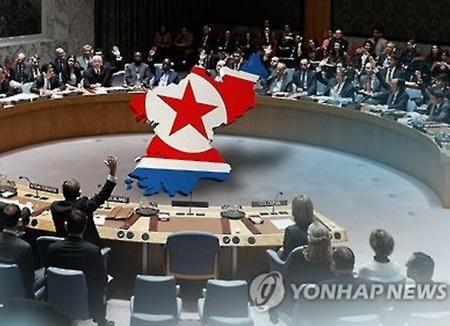 """""""북한 인권결의안, 유엔 총회서 19일 처리 예정"""""""
