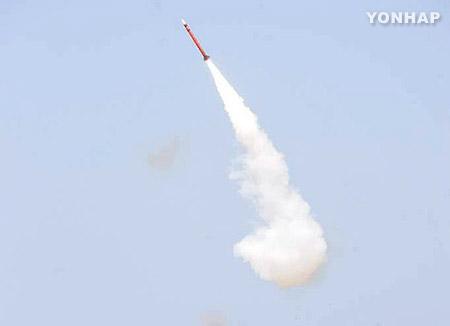 США проведут испытания системы ПРО для перехвата северокорейских ракет