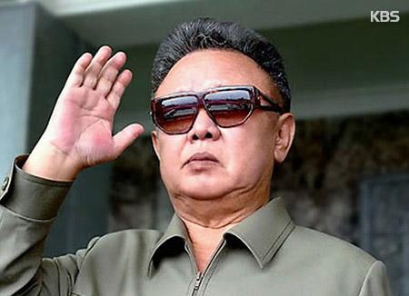 N. Korean Media Looks Back on Kim Jong-il's Economic Achievements