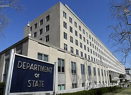 许英玉:北韩关注:美国国务院报告:北韩是世界上国防支出占GDP比重最高的国家