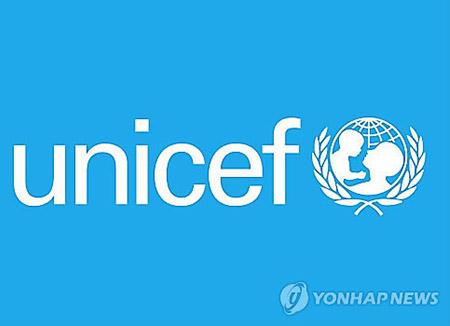 VOA:联合国儿童基金会获准向北韩提供人道主义援助