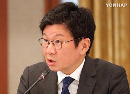 大韩足球协会对世界杯参赛球队被扩大到48支表示欢迎