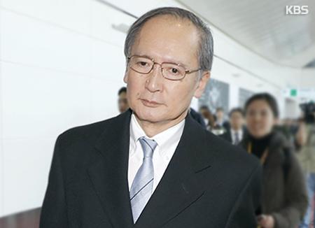駐韓日本大使 今週内の帰任が見送り