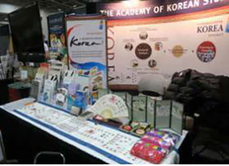 Panel Requests 289 Corrections on Korea in Foreign Textbooks