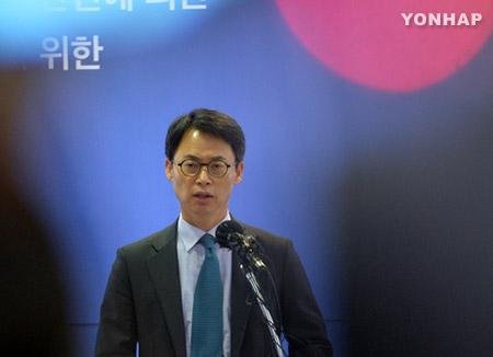 特別検察官 三星副会長の逮捕状棄却に遺憾