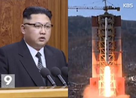 СК повторила угрозы о запуске МБР