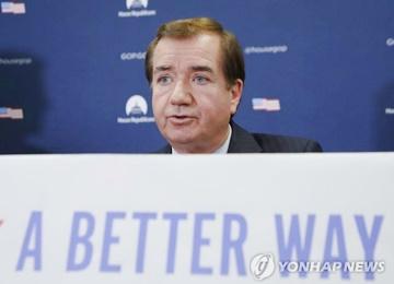 US Lawmakers Warn of Growing N. Korean Nuke Threat
