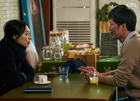Berlinale 2017 : un film de Hong Sang-soo en compétition officielle
