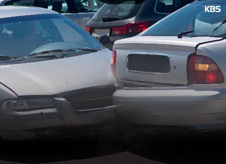 高齢者ドライバーに対する条件付きの運転制限 法改正へ