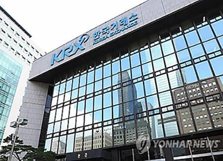 После снятия запрета на короткие продажи показатели Корейской биржи понизились