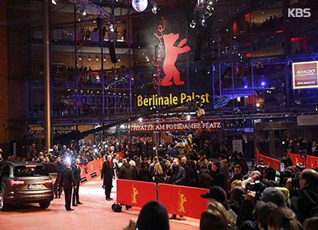 Berlinale 2018: quatre films sud-coréens invités hors compétition officielle