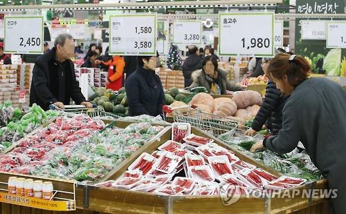 食品価格が高止まり 一部はさらに上昇へ