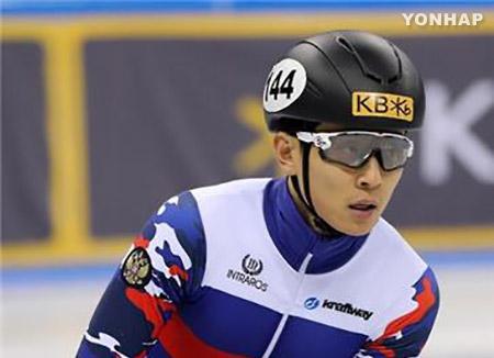 ビクトル・アン  「平昌五輪に個人資格で出場したい」