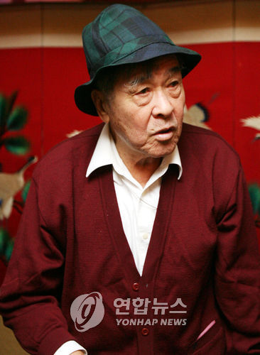Kim Jong-nam's Uncle: Always Feared of Nephew's Death