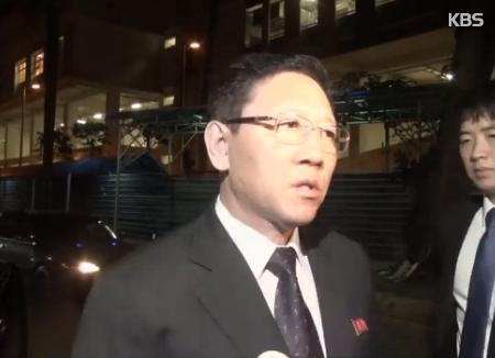 北韩拒绝接受马来西亚警方的金正男尸检结果