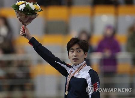 Jeux asiatiques d'hiver de Sapporo : départ doré pour la Corée du Sud
