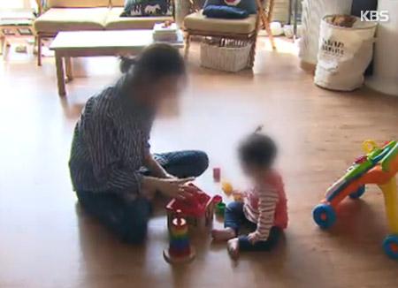 韩国5成女性因婚孕生育停止经济活动