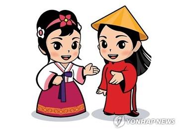 Preparations Begin for Ho Chi Minh-Gyeongju World Culture Expo 2017