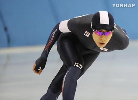 Korsel Menunjukkan Prestasi Luar Biasa di Asian Games Musim Dingin Sapporo