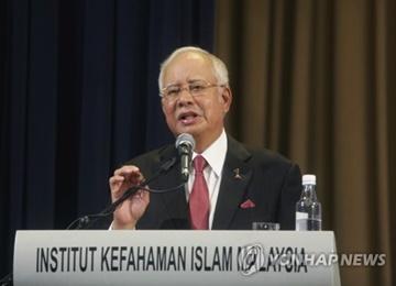 Malaysia bringt Ärger über nordkoreanische Vorwürfe zum Ausdruck