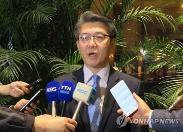 US Considers Re-Listing N. Korea as Terror Sponsor