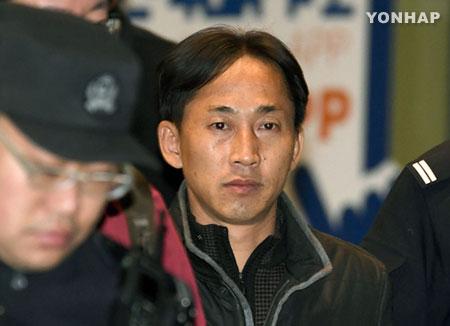 L'ancien suspect de l'assassinat du demi-frère de Kim Jong-un accusé par le département américain de la Justice