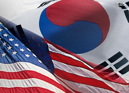 韓国軍合同参謀議長 米海軍太平洋艦隊司令官とソウルで会談